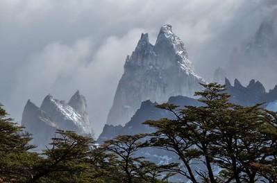 Patagonia_094IMG_3025.jpg