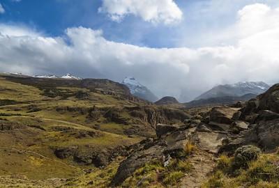 Patagonia_088IMG_2964.jpg