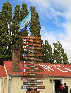 Patagonia_086IMG_2923.jpg