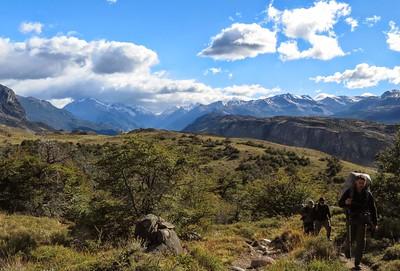 Patagonia_092IMG_2991.jpg