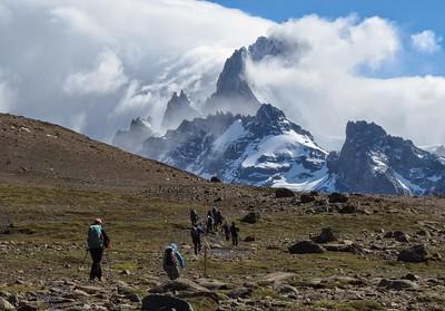 Patagonia_095IMG_3034.jpg