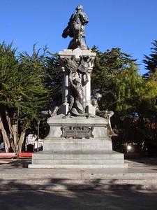 Patagonia_010SAM_IMG_2067.JPG