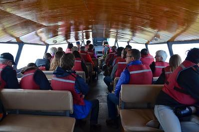 Patagonia_013DSC_3489.jpg