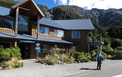 B_NZ_007_IMG_5723-39.jpg