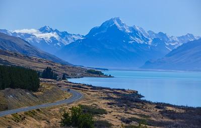 B_NZ_006_DSC_4694-51.jpg