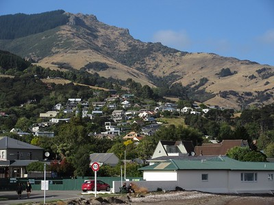 A_NZ_003_IMG_4884-2.jpg