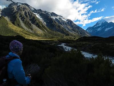 B_NZ_026_IMG_5667-53.jpg