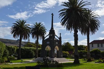 A_NZ_008_DSC_4636-8.jpg