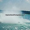 Niagara Falls (Canadian Falls)