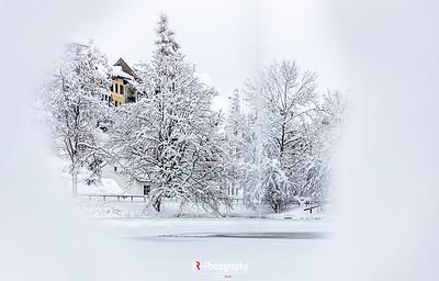 Wil, Switzerland