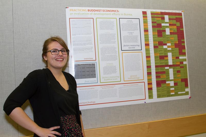 International  Studies Poster Session 2015_9849
