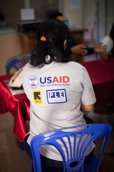Burmese Migrant Workers Education Committee