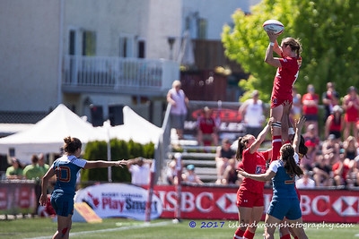 HSBC Seven's Series,
