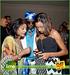 International Soca Monarch 2014 Launch