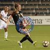 Pugh Impresses as USA defeats Costa Rica