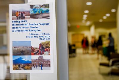 a-International Studies Poster Session 2015_9774
