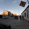 Volver a la Ciudad de Uyuni (1 of 8)