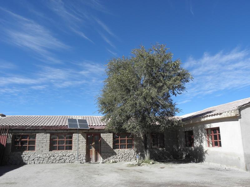 El Pueblo en el Camino (3 of 4)