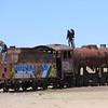 El Tren de Chile (4 of 12)