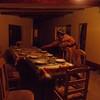 La Cena en nuestra hotel (1 of 1)