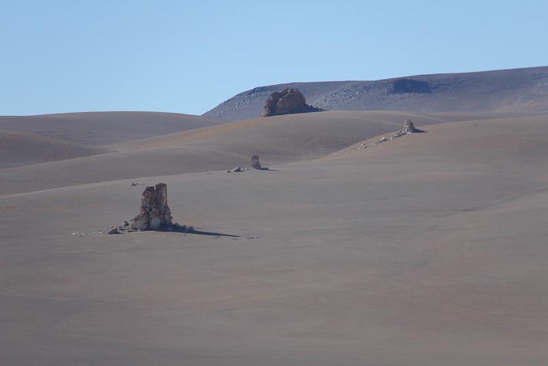 Salvador Dali's Rocks (1 of 1)