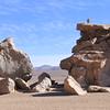 La Entrada de Piedra (1 of 1)