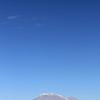 El Volcan (1 of 2)