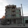 Volver a la Ciudad de Uyuni (3 of 8)