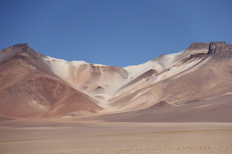 Creamsickle Mountains (1 of 2)