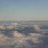 Flight to Salar (3 of 3)