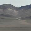 Atacama Desert (2 of 5)