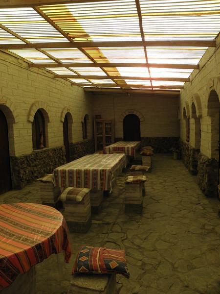 Hotel de Sal (2 of 2)