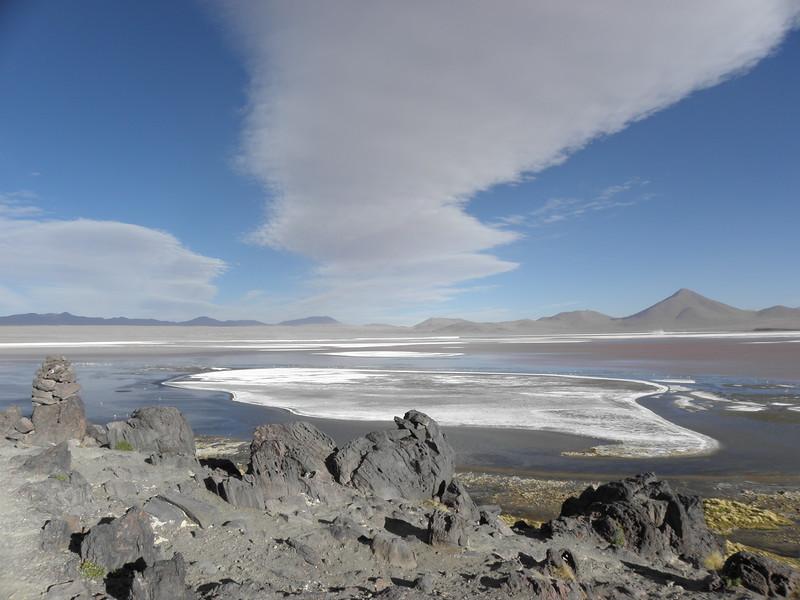 Atacama Desert (4 of 5)