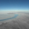 Flight to Salar (2 of 3)