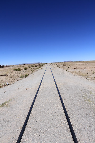 El Tren de Chile (3 of 12)