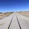 El Tren de Chile (3 of 12)
