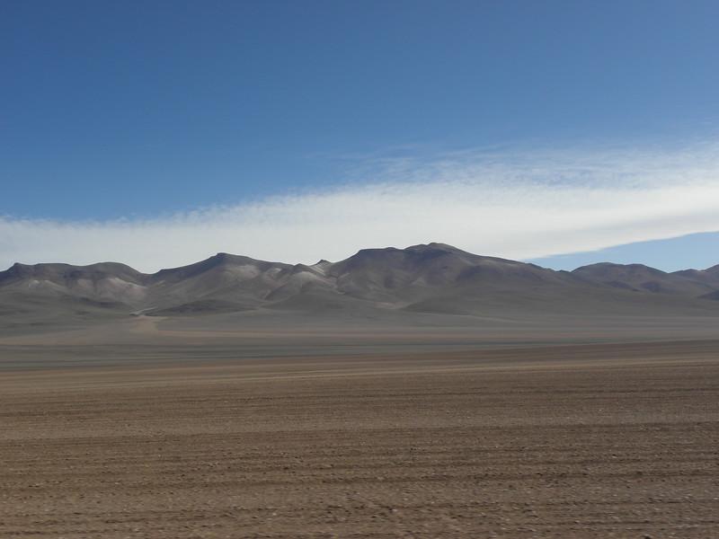 Atacama Desert (1 of 5)