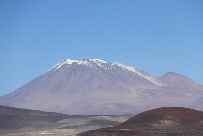 El Volcan (2 of 2)