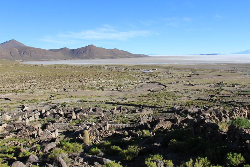 Bosque del Saguaro (8 of 10)