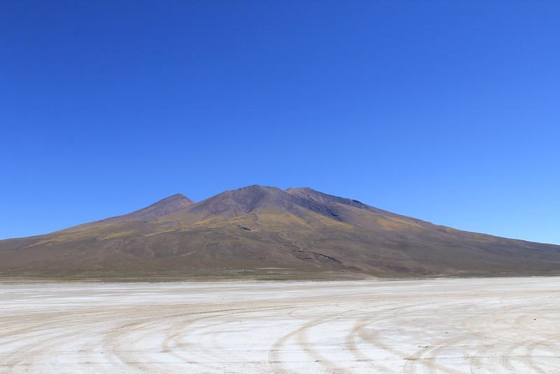 Volcan (1 of 1)