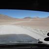 La Carretera Desierta (1 of 1)