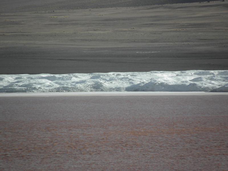 Atacama Desert (5 of 5)
