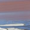 Laguna Colorada (2 of 3)
