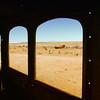 El Tren to Chile-2
