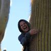 Bosque del Saguaro (2 of 10)