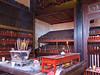 Cheng Hoon Teng Chinese Temple - Singapore