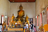 Wat Saengsiri Thum