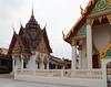 Wat Yaisawang-rom