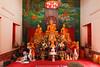 Wat Bangchak