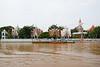 Wat Chuengsaeng